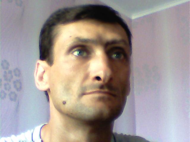 знакомства краснодарский край мужчины за 60 лет