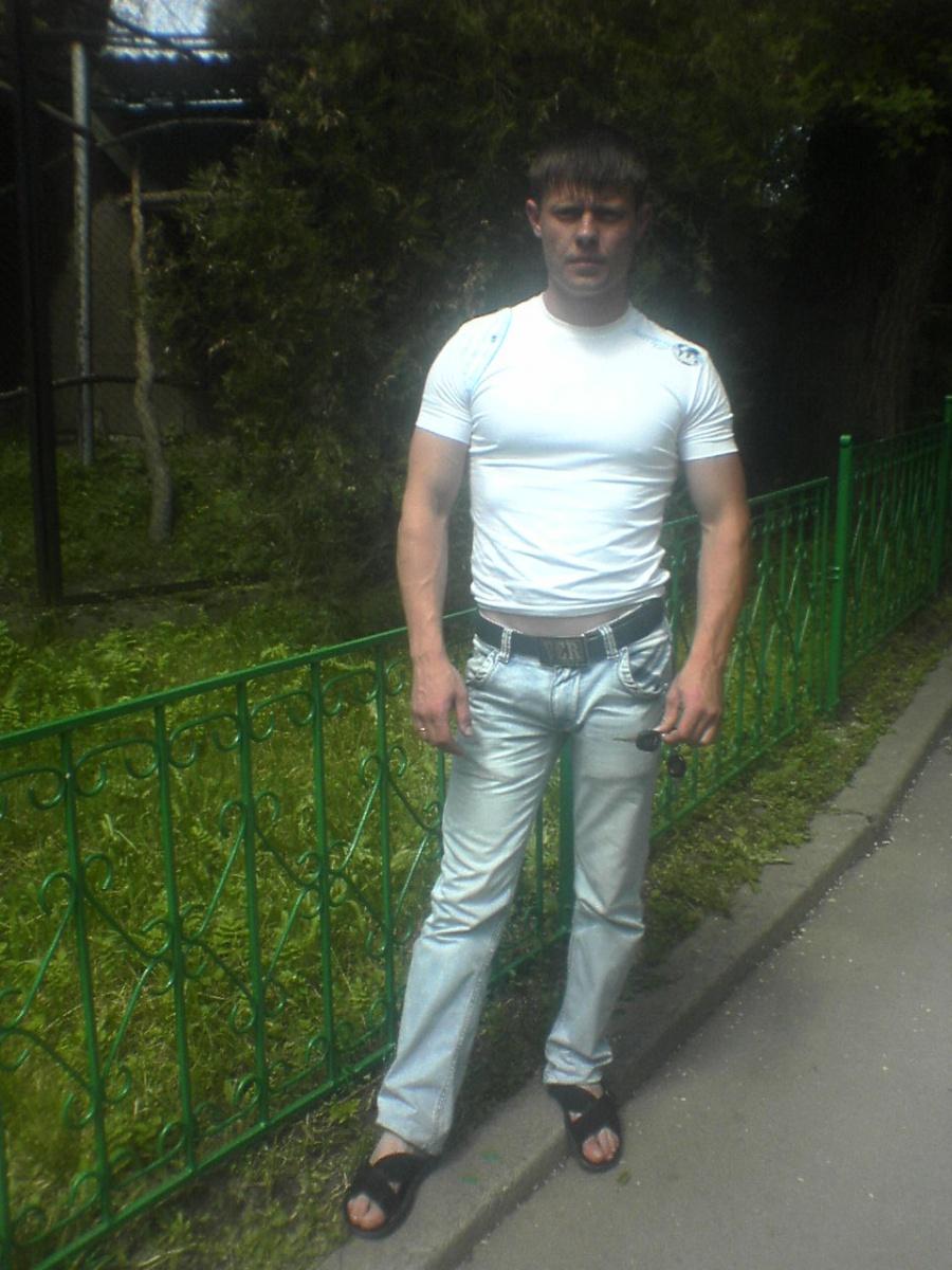 Славянск на кубани шлюхи 7 фотография