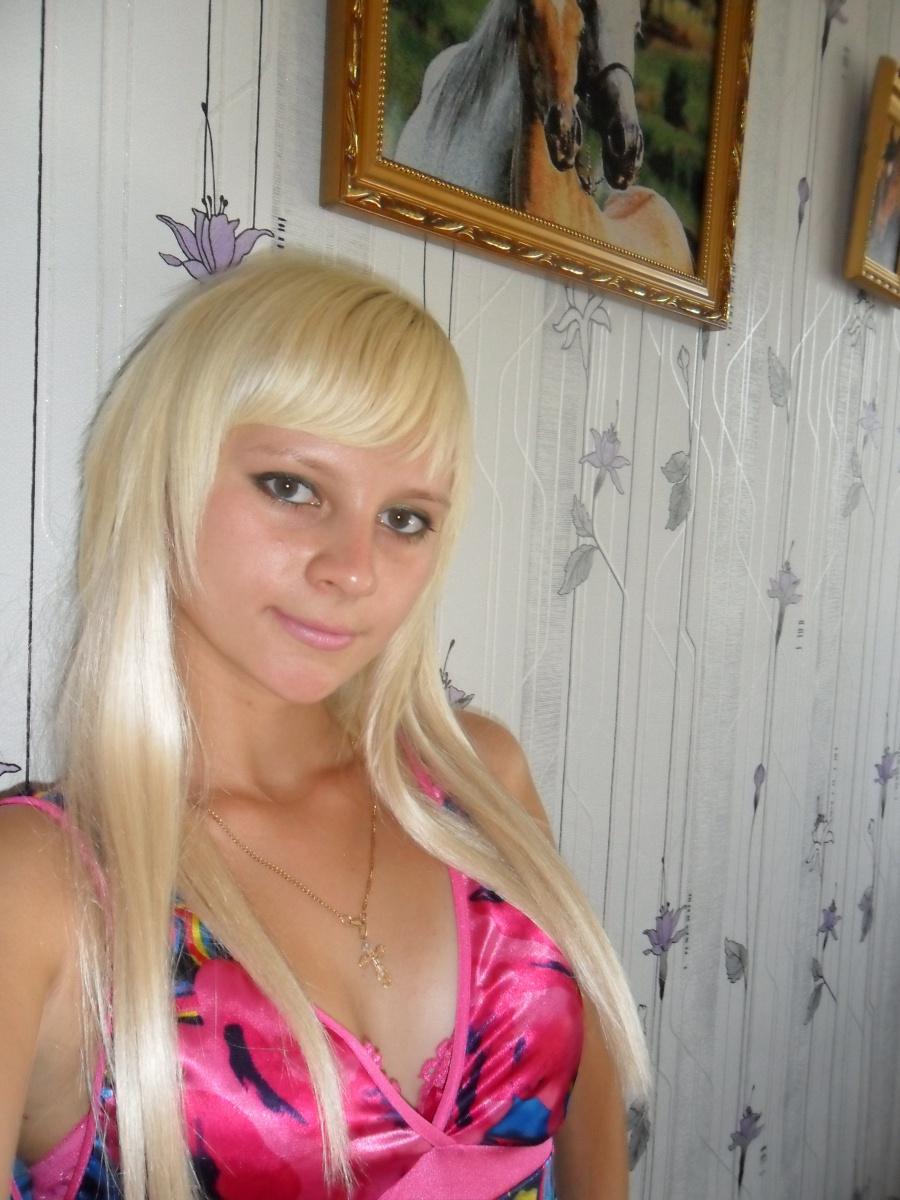 dvd-porno-trans-poznakomitsya-s-parnem-dlya-sereznih-otnosheniy-dosug