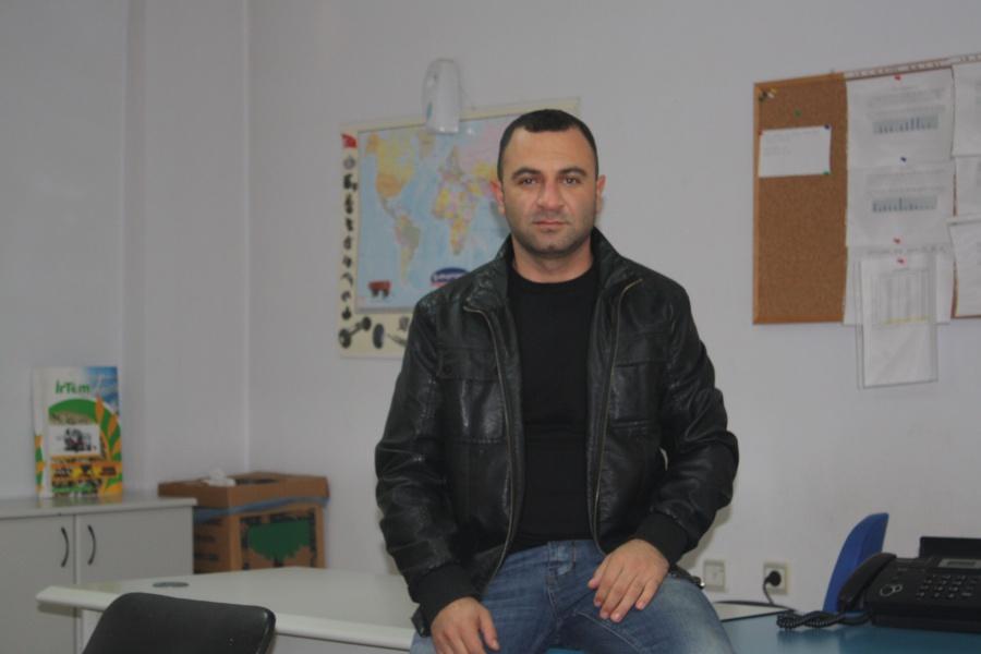 мужчинами замуж сайт с знакомств турецкими