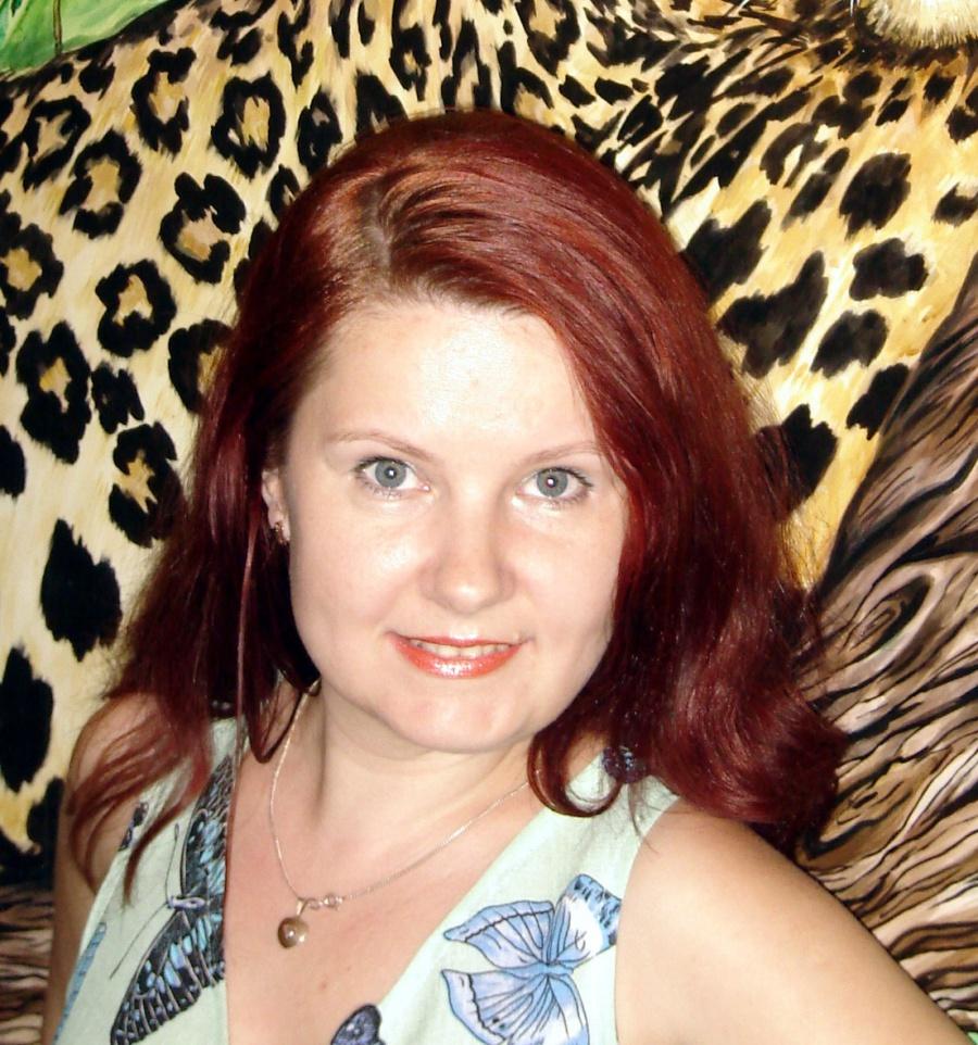Знакомства краснодар loveb. ru знакомства украина кривой рог ищу девушку