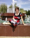 seksznakomstva-v-krasnodarskom-krae