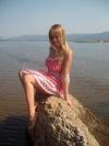 znakomstva-krasnodar-i-krasnodarskiy-kray